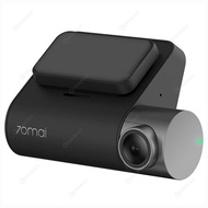 XIAOMI 70 MAI Pro Smart Car DVR Voice Control Recorder Monitor Dash Cam (A)