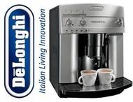 『咖啡機我最便宜!』來電就是露天最低價!!我敢發誓我們最便宜!DeLonghi ESAM 3300全自動咖啡機(非GAGGIA、SAECO、JURA、BOSCH)
