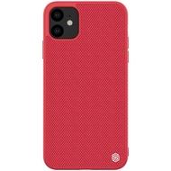 Nillkin เคส Apple iPhone 11 รุ่น Textured Case