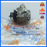 New Yamaha 2T Oil Pump Assy RXZ / RXZ135 / RXZ 135 Racing Motorsikal Motorcycle Spare Parts