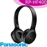 【Panasonic 國際牌】藍牙無線耳罩式耳機(RP-HF400)
