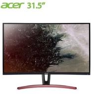 acer ED323QUR A VA曲面電競螢幕 廠商直送 現貨