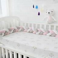 Baby Bumper for Crib