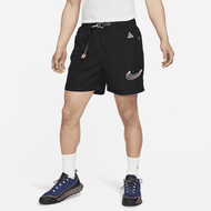 Nike ACG BeTrue 越野短褲