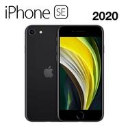 Apple iPhone SE (2020)  64GB ↗加碼送玻保+空壓殼+造型手機支架白色
