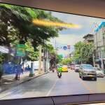 全新Samsung三星 43 50 55 65 75 TU8000 4k smart tv 三星電視 智能電視