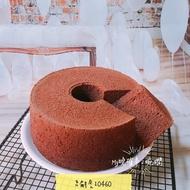 蛋糕烙印模