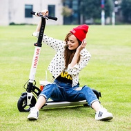 ★100% Authentic★INOKIM Light 2017 36V 300W Electric Scooter