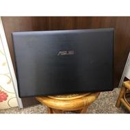 ^^華津電腦^^ASUS X55U 15.6吋 雙核心筆記型電腦 AMD E2-1800,4G,160G,獨顯2G