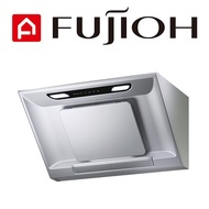 FUJIOH FR-SC1790R COOKER HOOD WITH OIL TECH TECHNOLOGY