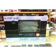 新音耳機音響專賣 無敵 BESTA CD865/CD-865 彩色電腦辭典 歡迎到店試機 另有cd879 a6300 a3000