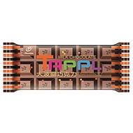 77 大波露巧克力(40g)x5