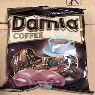 Damla coffee 岱瑪菈 咖啡風味軟糖 90克 土耳其製