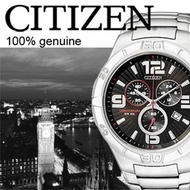 CITIZEN Watch for your luxury lifestyle★Branded Citizen watches★Seiko Watches★Tissot Watches