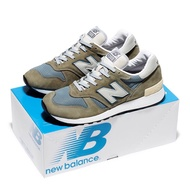 【inducement】New Balance 1300 JP Made in USA