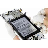 台中手機現場維修 OPPO F1 F1S 全新電池 DIY 自己動手換電池