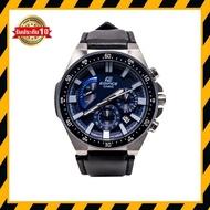 Casio Edifice รุ่น EFR-563L-7A สินค้าขายดี นาฬิกาข้อมือผู้ชาย สายสแตนเลส (สินค้าใหม่ล่าสุด)
