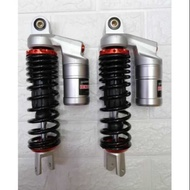 V8 Shock for Aerox and Nouvo shock 270mm