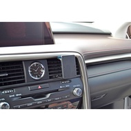 Brodit / ProClip - 【現貨】Lexus RX Series 專車專用底座+手機架