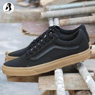 original_VANS_old_SKOOL_low_canvas_shoes _men's_shoes