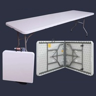 Light Folding Commercial Table 4ft.