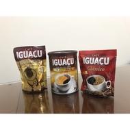 買200g送75g! Cafe Iguacu Tradicional 伊瓜蘇咖啡 傳統風味348/瓶 巴西原廠優惠贈!