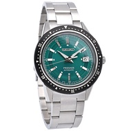 (PRE-ORDER) SARX071 Seiko Presage Limited Edition Prestige Line Automatic Gents Watch