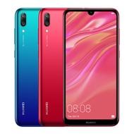 HUAWEI Y7 Pro 2019 3G/32G 6.26吋八核大電量智慧型手機