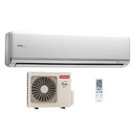 HITACHI RAS-50NK-I 4300K R410A變頻冷暖分離一對多室內機