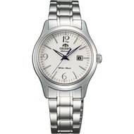 ORIENT LADIES AUTOMATIC FNR11005W