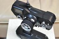 RC槍型遙控車遙控器(Futaba可參考)