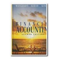 [1/11 new][XXX書店]《》FINANCIAL ACCOUNTING(p578)  ~乙4樓4S-10[璘]
