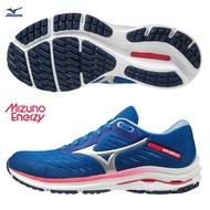 WAVE RIDER 24 一般型女款慢跑鞋 J1GD200320【美津濃MIZUNO】