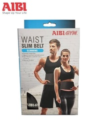AIBI Slim Belt