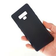 客製化 Samsung手機殼 TPU 手機殼 S10E S10+ S10 S9+ Note9 A10 A9 來圖 客製