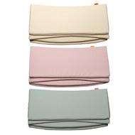 丹麥 Leander 嬰兒成長床配件 床圍(3色可選) 好窩生活節