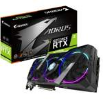 AORUS GeForce® RTX 2070 SUPER