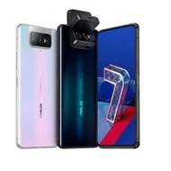 ASUS ZenFone 7 8G/128G 6.67吋八核手機