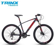 TRINX | Extreme X1 MTB Mountain Bike
