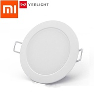 Xiaomi Smart Downlight Philips Zhirui Light 5700k Adjustable Color Ceiling Lamp