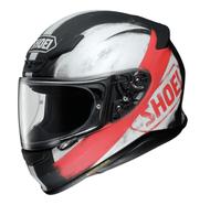 預購商品 任我行騎士部品 SHOEI Z-7 Z7 彩繪 BRAWN TC-1 紅黑 日本帽 小帽體 可PFS 限量