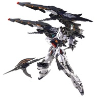 Anime Zero G Trial Gundam MG 1/100 Judge Metal Bones 21cm Assembling Model Action Figures Model Robo