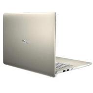 比爾3C ASUS 華碩 15吋VIVOBOOK 閃漾金 K530FN K530FN-0262F8565U