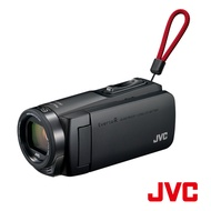 JVC Everio GZ-RX470四防HD數位攝影機