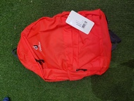 Deuter Street ll Daybag  Neon Red - School Bag/ City / Travel