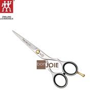 ::bonJOIE:: 德國雙人牌 TWIN Style (150 mm) 理髮剪 ( 不鏽鋼 理髮剪刀 美髮 理髮 剪髮 剪刀 理髮師 剪髮師 )
