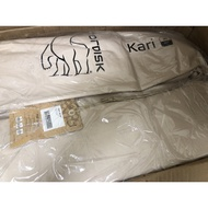 【現貨在台】Nordisk Kari 20 天幕 小麋鹿  Kari 12 Diamond (菱形) 歡迎詢價!!