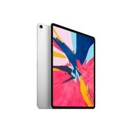 【APPLE蘋果】iPad Pro 11吋(2018)Wifi 64GB 平板電腦 DEMO機 太空銀 原廠正品