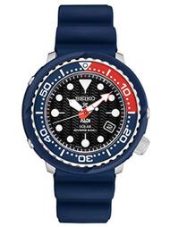 Seiko_seiko _ seiko_seiko _ นาฬิกา Prospex Sne498 ผู้ชาย Professional กีฬาดำน้ำตาราง