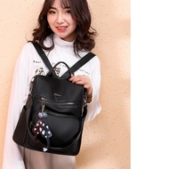 (Can be coded) LATEST ORIENT WOMEN'S BACKPACK - HIGH QUALITY - WATERPROOF